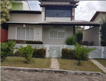 Casa À Venda, 180 M² Por R$ 420.000,00 - Várzea Das Moças - Niterói/rj - Ca0276