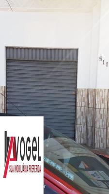 Sala Comercial Localizado(a) No Bairro Centro Em São Leopoldo / São Leopoldo - 32011281