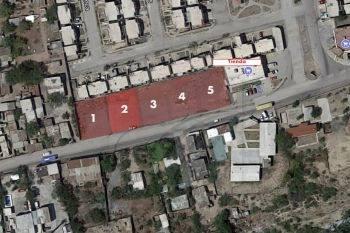 Terrenos En Venta En San Jose, García