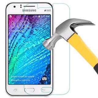 Películas De Vidro Atacado Samsung/ Lg/ Motorola/ Sony