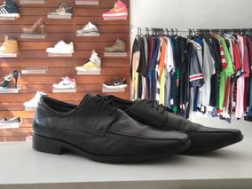 355cef869e Sapato Masculino Constantino - Sapatos no Mercado Livre Brasil