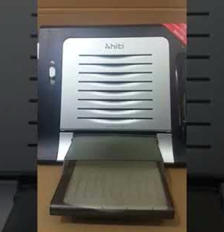 Impressora De Fotos