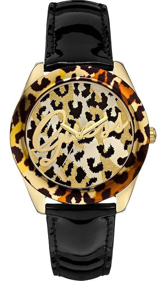 Relógio Feminino Guess Analógico Fashion 92536lpgtdc1