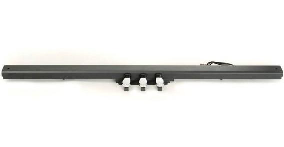 Pedal De Sustain Para Pianos Sp33 Casio