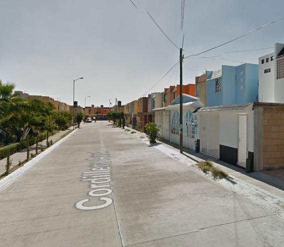Casa En Venta Con Remate Bancario En Colinas Del Poniente