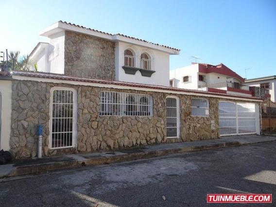 Casas En Venta Prebo I 19-8131 Mz 04244281820