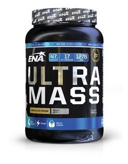Ultra Mass Ena X 1,5 Kg