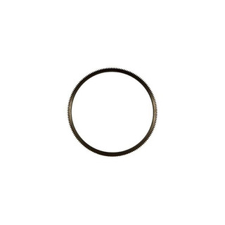 Atp Automotive Za-501 Ring Gear