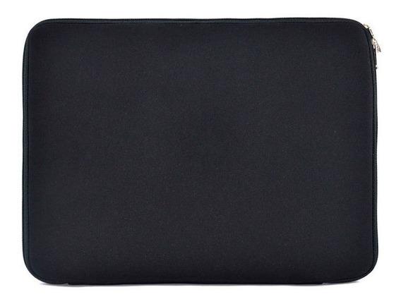 Luva Capa Para Notebook De 14 Polegadas