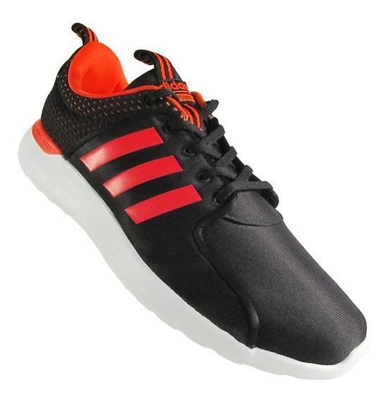 Adidas Cf Lite Racer Zapatillas Adidas en Mercado Libre