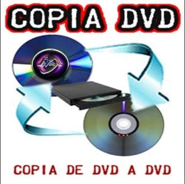 Impressão Dvd