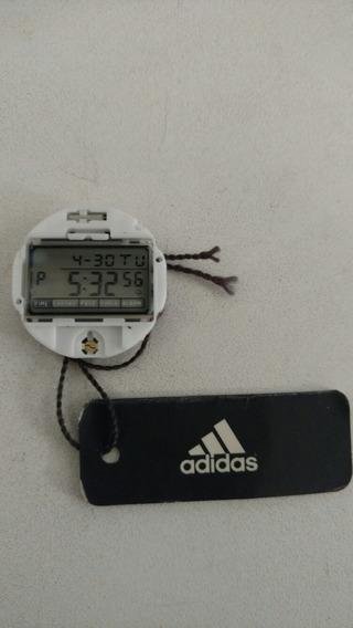 Módulo Relógio adidas