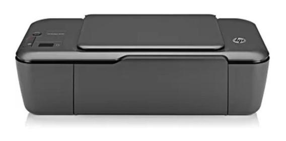 Impressora Deskjet D 2000 / D1000