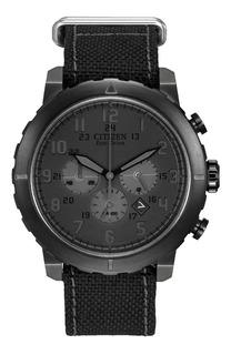 Reloj Citizen Eco Drive Ca4098-06e, Igual A Nuevo