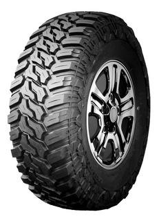 Llanta 33x12.5r15 Maxtrek Mud Trac
