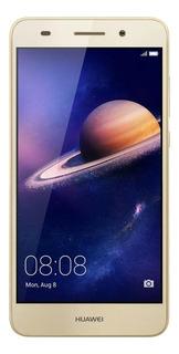 Celular Huawei Y6 16gb 4g 5.5 Nuevo Garantia