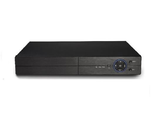 H264 Dvr Dvr Recorder Para 8 Cameras / Canais D1