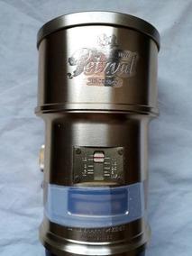 Lente Petzval 85mm 2.2 Lomography P/ Canon