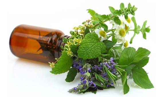 Aceites Aromaticos Para Difusores, Jabones Y Velas