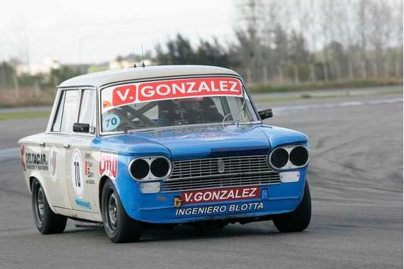 Fiat Fiat 1500 Tmh Aaas