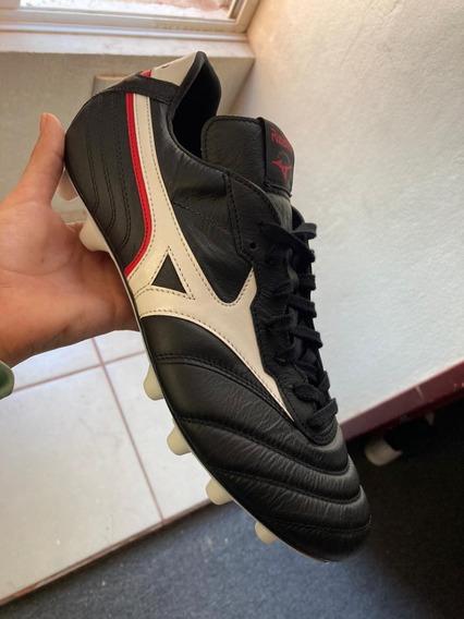 zapatos de futbol mizuno mercado libre mexico autos