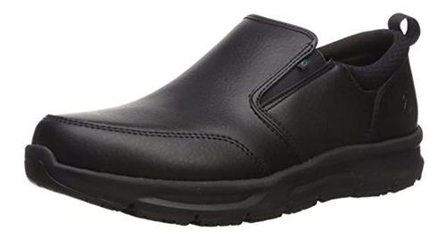 Zapato Sin Cordones Para Servicio De Comidas Emeril Lagasse