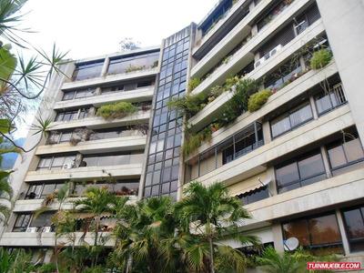 Apartamentos En Venta Rent A House La Boyera 17-2931