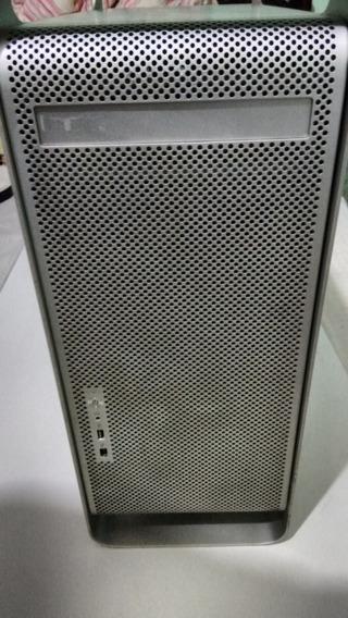 Power Mac G5 Pro A1047. Sem Memórias, Sem Hd