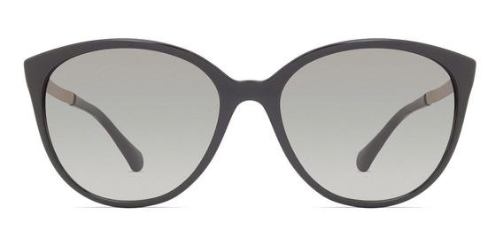 Óculos De Sol Kipling Kp4048 E743-55