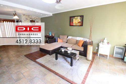 Imagen 1 de 28 de Duplex 5 Ambientes Venta - Carapachay