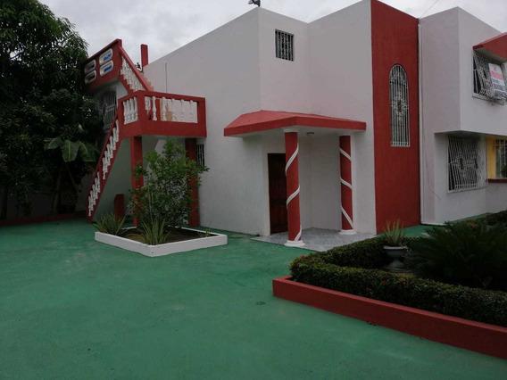 Hermosa Casa En Esmeraldas
