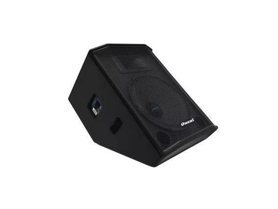 Monitor Passivo Obm-1035 Pt 275w Oneal