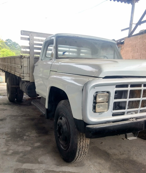 Ford 11000