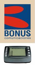 Técnico Cabinas Telefónicas Interfaces Llave Bonus Consola