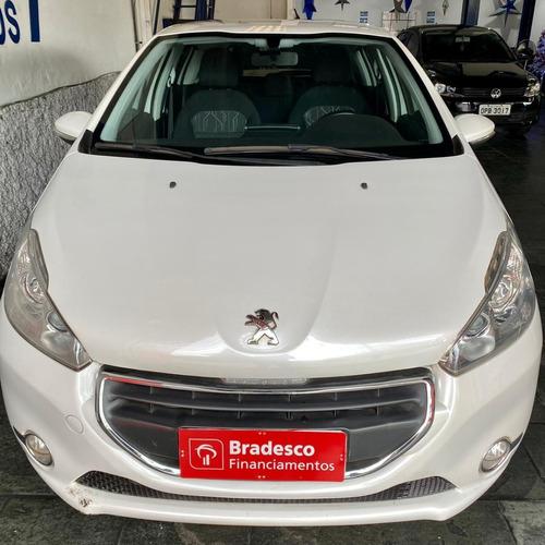 Peugeot 6000,00 Entrada + 48 X 998,00