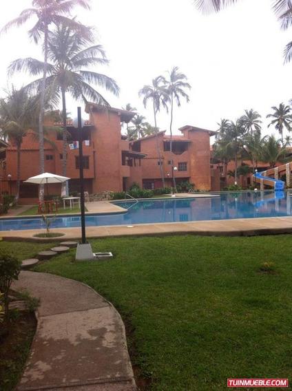 Apartamentos En Venta Cod 382553 Eucaris Marcano 04144010444