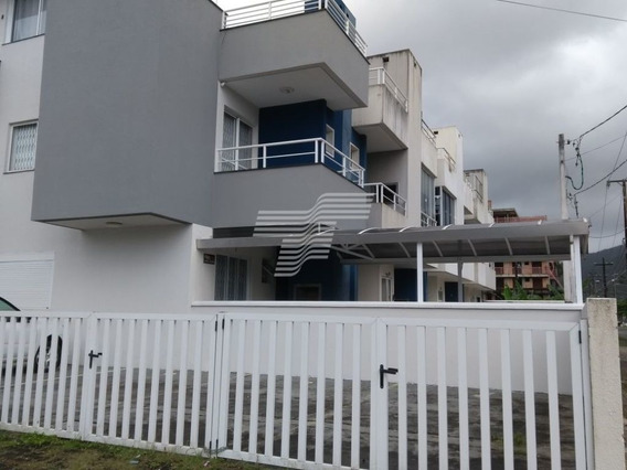 Apartamento, Caiobá, Litoral, 2 Quartos (1 Suíte), 1 Vaga - Re61432711