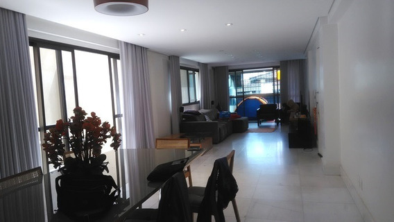 Apartamento Com Área Privativa Com 4 Quartos Para Comprar No Prado Em Belo Horizonte/mg - 3619