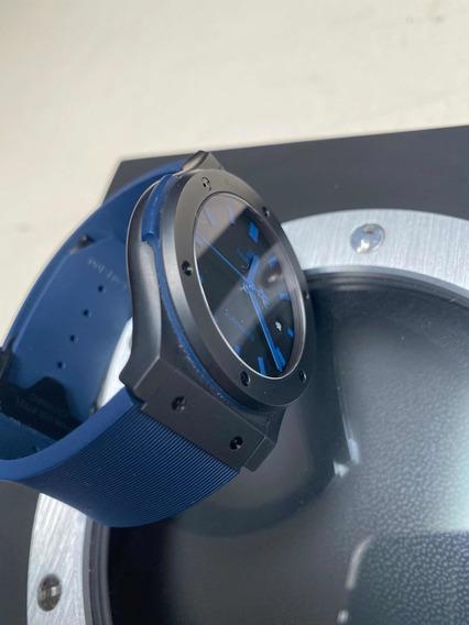 Reloj Hublot Classic Fusion Edición Limitada