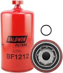 Filtro Bf1212