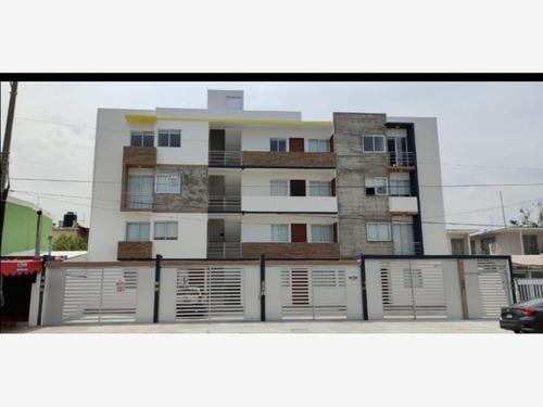 Imagen 1 de 7 de Casa Sola En Renta Reforma