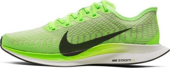 Tênis Nike Pegasus Turbo 2 - Por Encomenda!!!