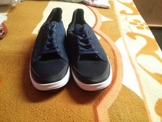Zapatos Bonitos, Baratos Y De Calidad