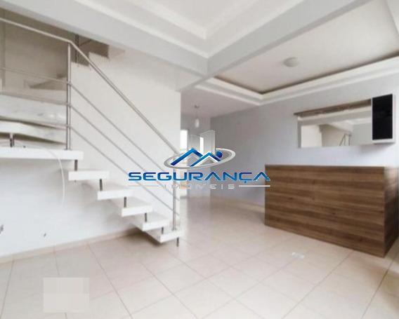 Casa - Ca01228 - 33106002