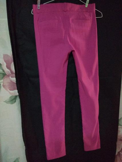 Pantalon Dama Talla 28