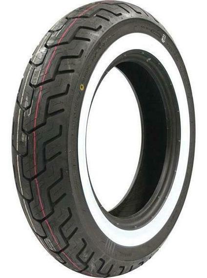 Cubierta 150/80b16 (71h) Tt Ww Dunlop Kabuki D404