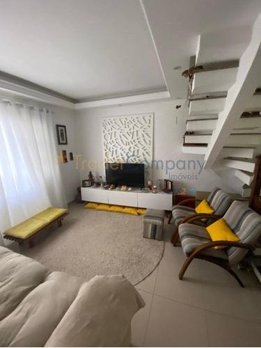 Lauzane Paulista Casa De Condomínio Com 133,00m² 3 Dormitorios/suite 2 Vagas R$840.000,00 - Ca00185