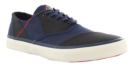 Tenis Sperry Hombre Sts19342