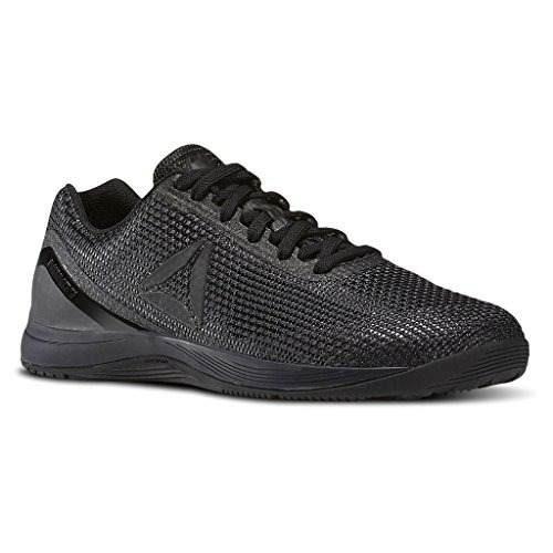 Zapatos Reebok Crossfit Fashio 7 963 Mens Nano 0 Hombre nwk8O0PX