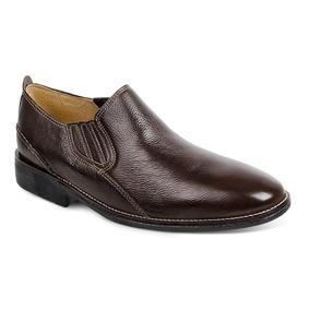 0dfa68219e962 Sapato Couro San Martin 3334 - Sapatos com o Melhores Preços no ...